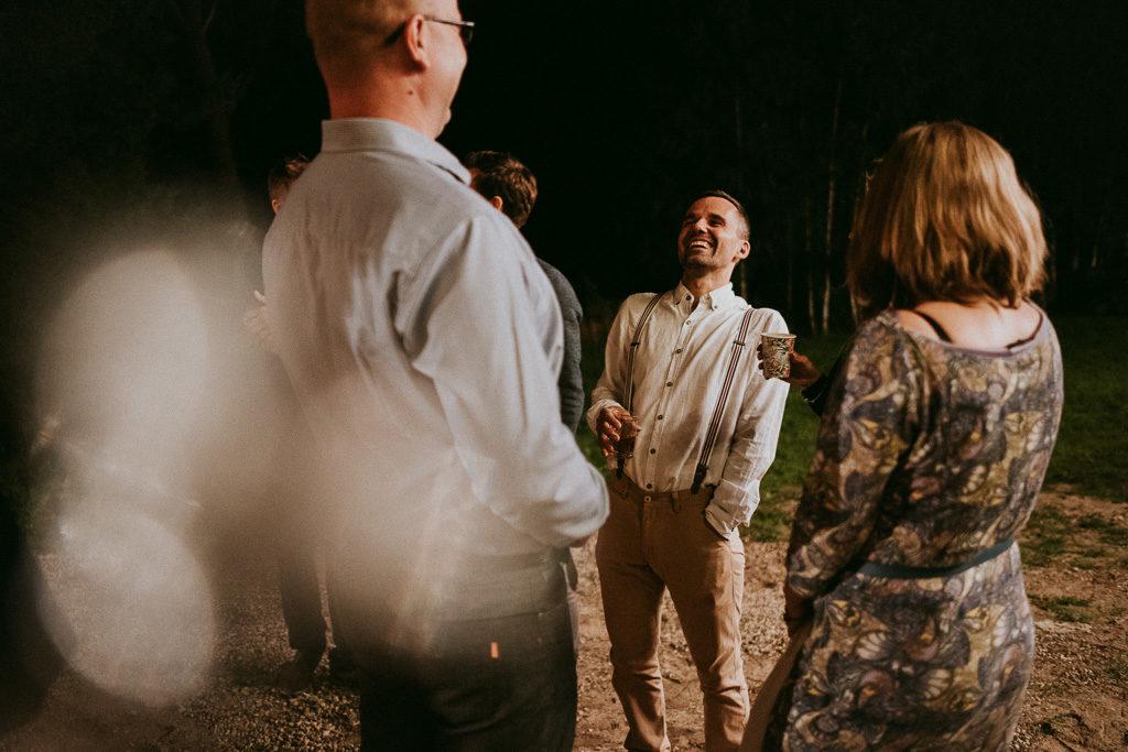 wesele plenerowe w stodole mazury nowe kawkowo pytlikbak fotografia