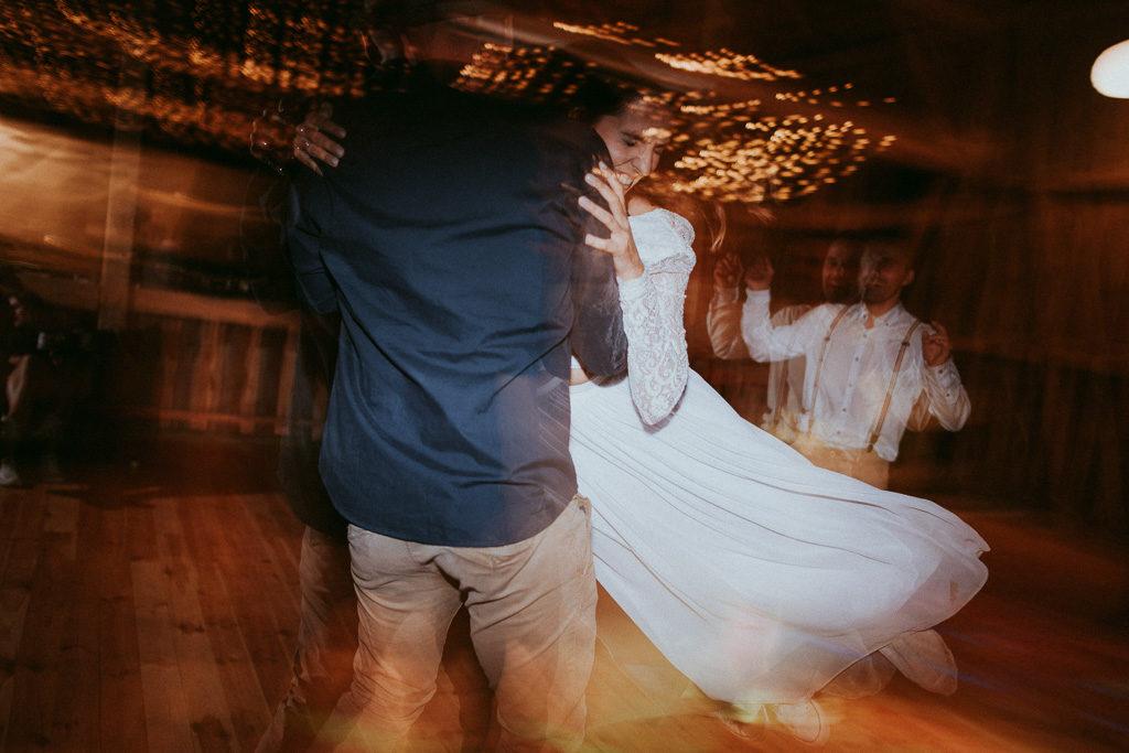 taniec pani młoda nowe kawkowo mazury pytlikbak fotografia