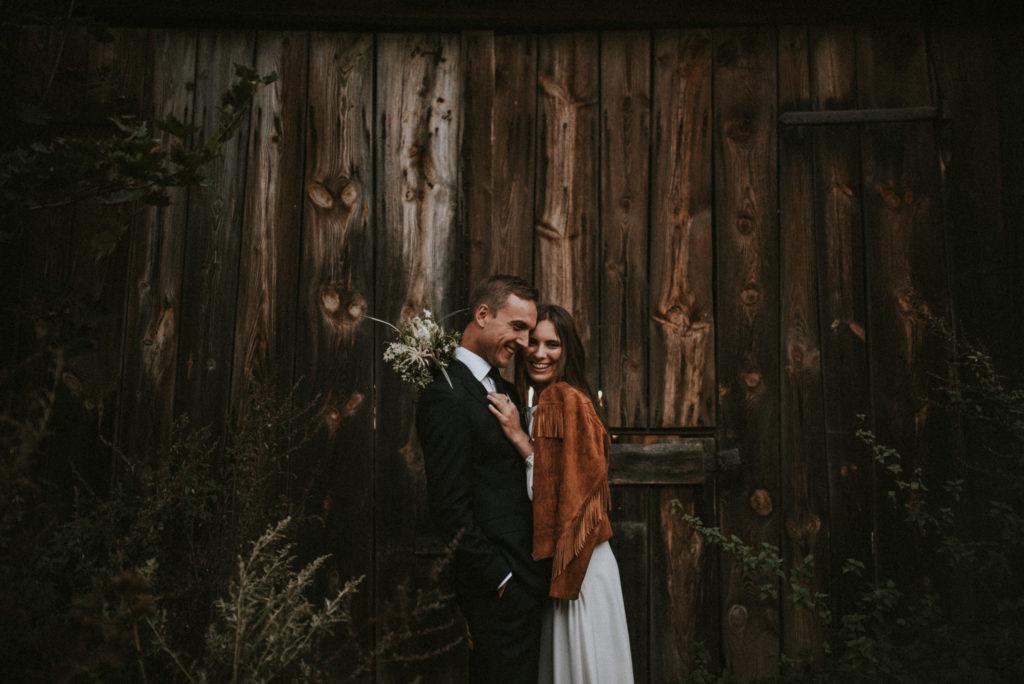 Glendoria wesele ślub na Mazurach Camp Spa