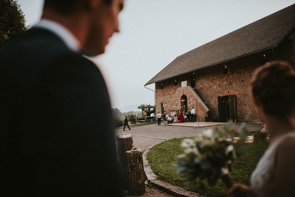 sesja plenerowa para młoda Ślub w Dolinie Cedronu Kraków Leńcze pytlikbak