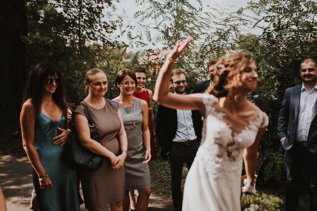 goście na weselu plenerowym kotulińskiego 6 k6