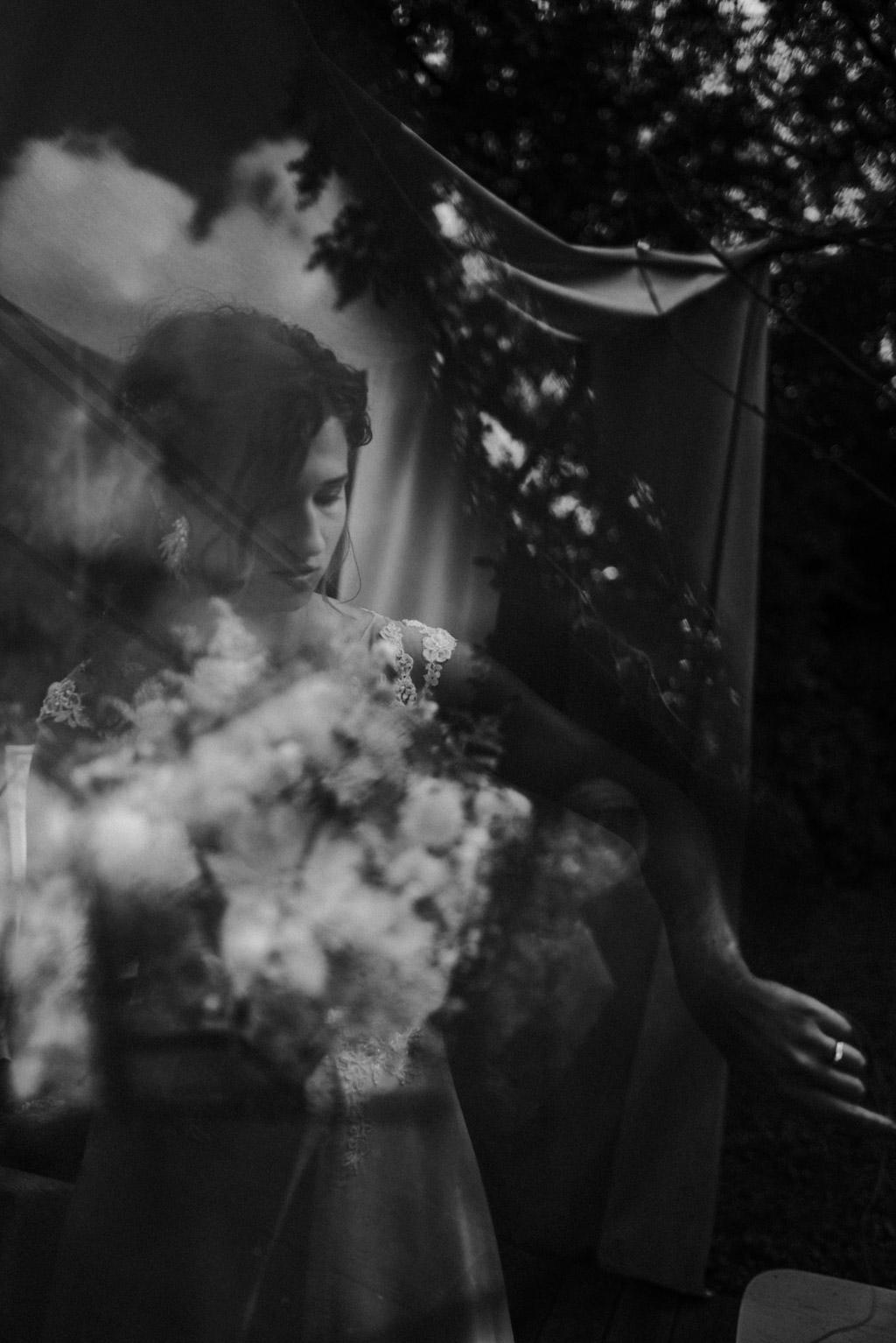 portret Pani młodej na weselu plenerowym kotuliśkiego 6 k6