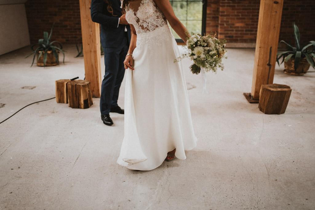 sesja w dniu ślubu na poddaszu w kotulińskiego 6 pytlik bak