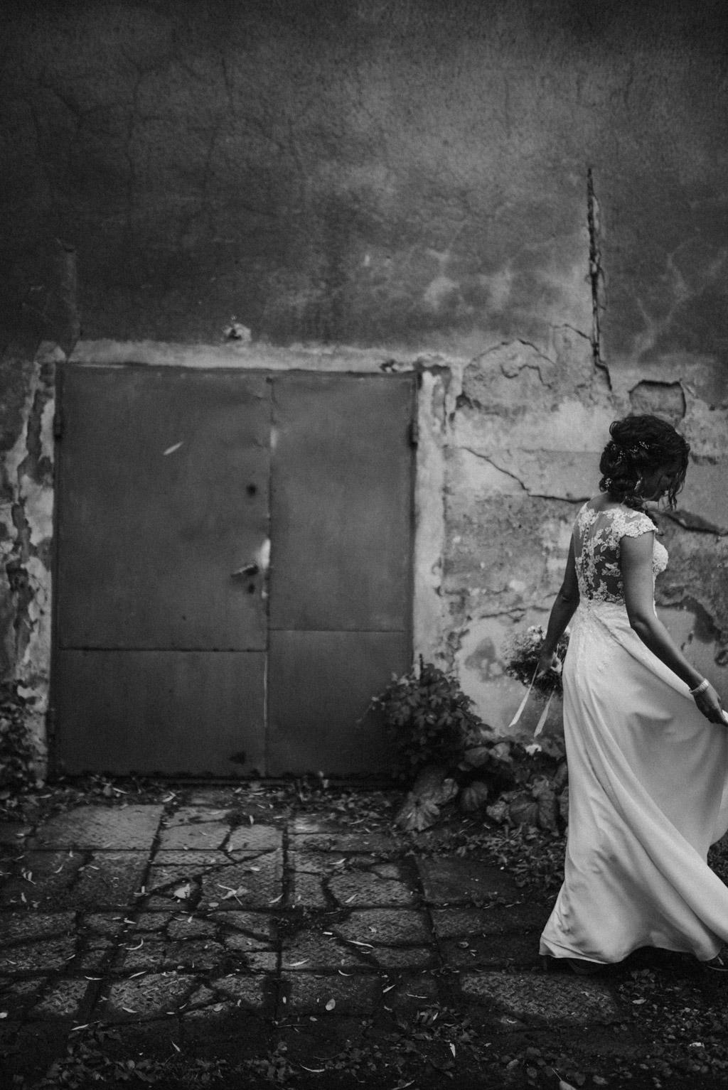 sesja w dniu ślubu w kotulińskiego 6