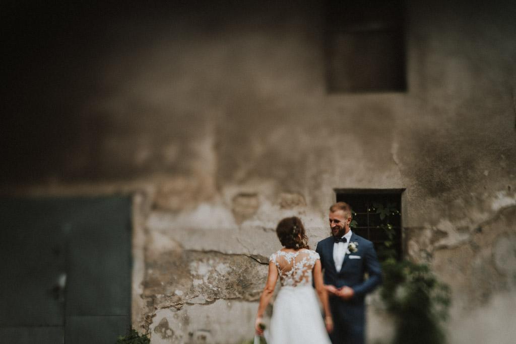 sesja w dniu ślubu w kotulińskiego 6 freelence helios