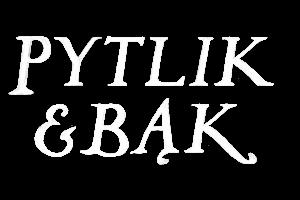 Pytlik & Bąk Fotografia