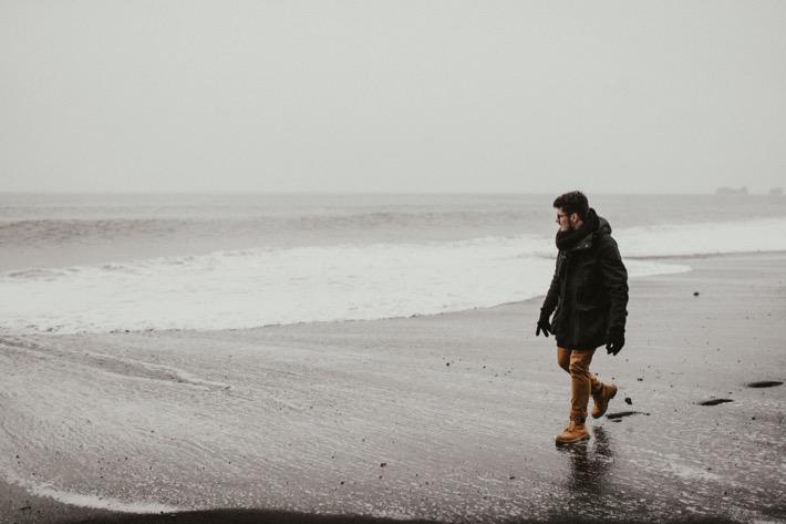 Adrian Pytlik fotograf Islandia