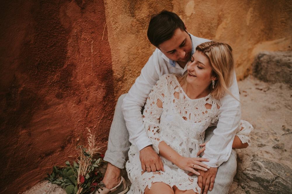 podróż poślubna grecja peloponez miesiąc miodowy sesja zagraniczna sesja poślubna
