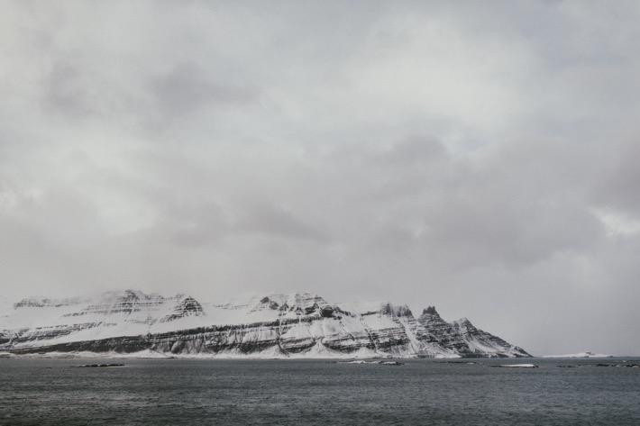 east fjords iceland pytlikbak