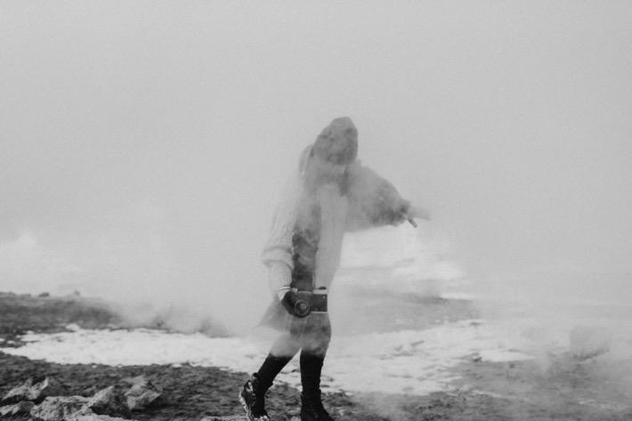 Marta Bąk fotograf islandia kiev 6x6
