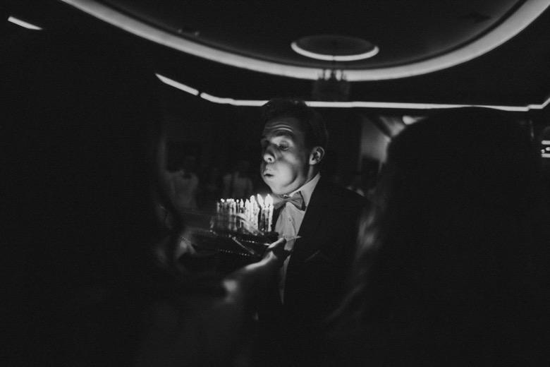 Zdjęcia na studniówkach fotograf studniówka bielsko biała katowice czechowice Żywiec Oświęcim urodziny tort świeczki Pytlikbak