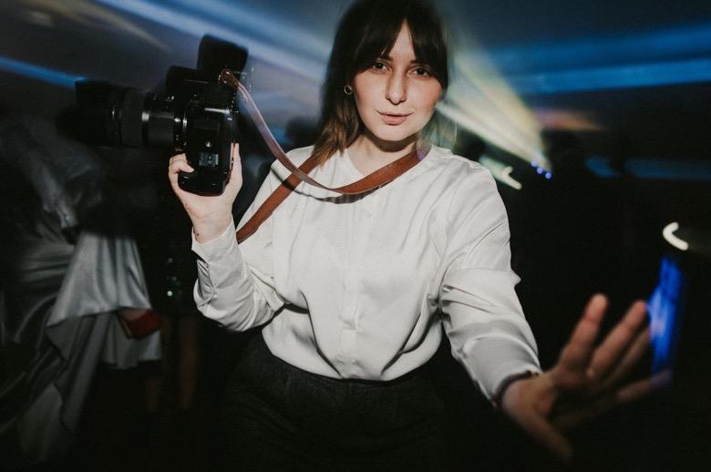 Zdjęcia na studniówkach fotograf studniówka bielsko biała katowice czechowice Żywiec Oświęcim Marta Bąk Pytlikbak
