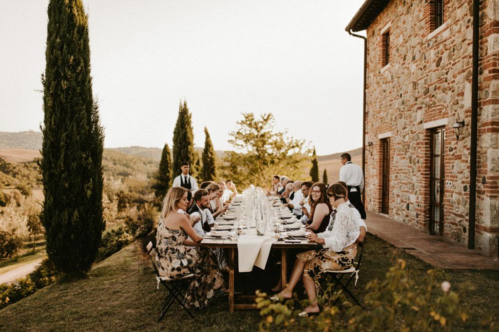 ślub w toskanii polaków organizacja ślubu za granicą